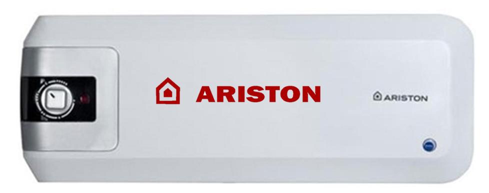 Bình nóng lạnh Ariston chính hãng, giá rẻ