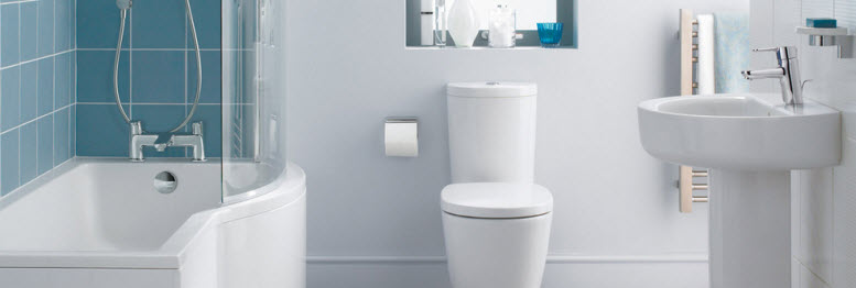 Top 3 công nghệ tiên tiến đến từ thiết bị vệ sinh Caesar