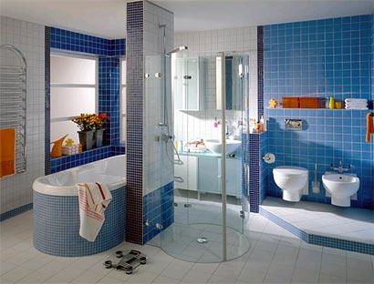 3 tiêu trí quan trọng để mua thiết bị vệ sinh