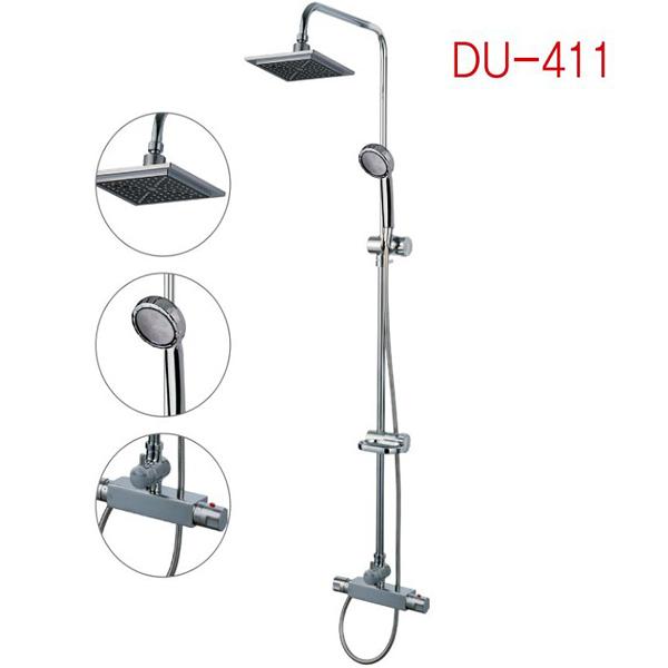 Sen cây Daehan DU-411